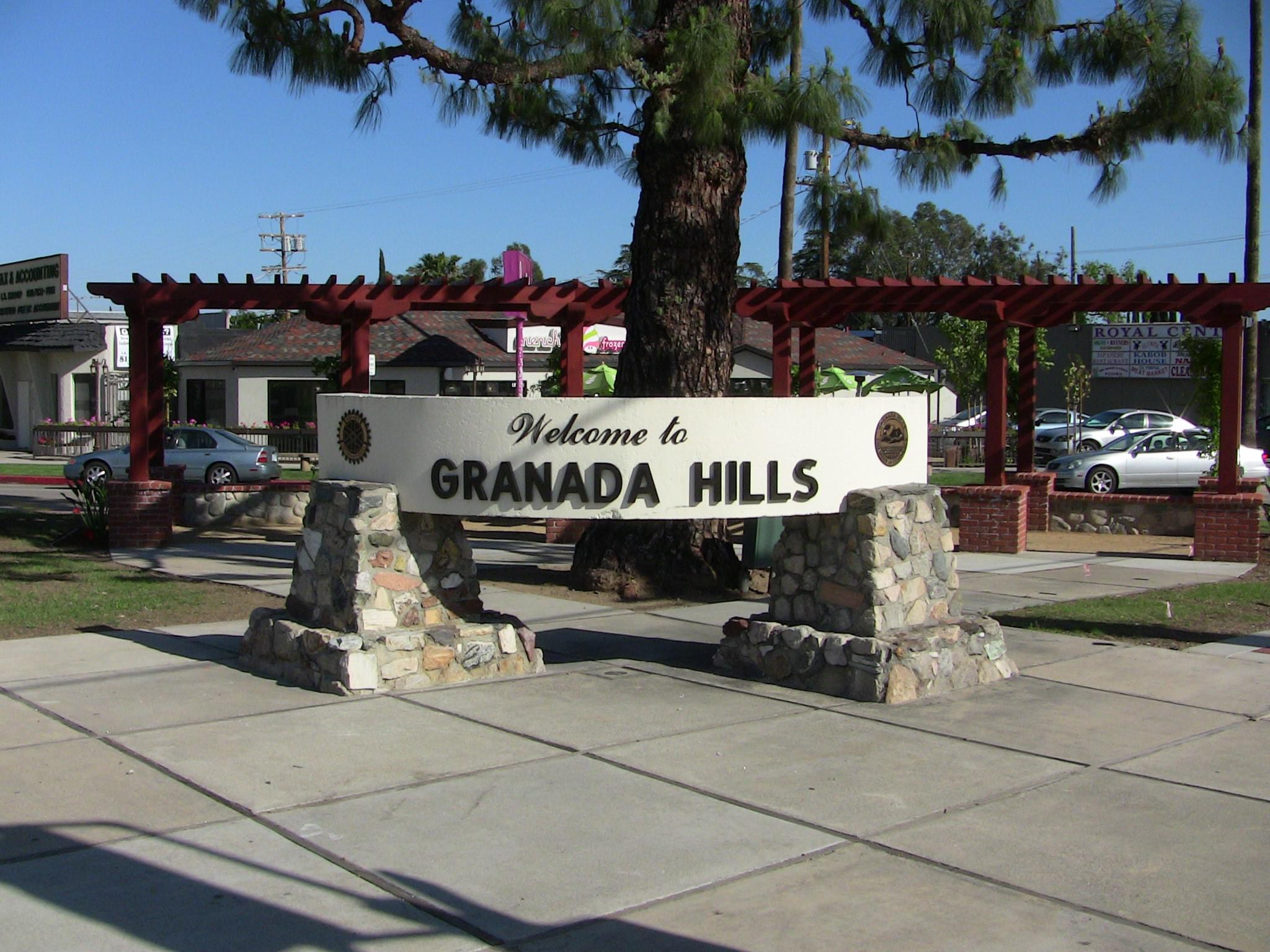 Granada Hills, CA Furnace & Air Conditioning Installation, Repair & Maintenance